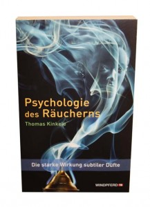 Psychologie des Räucherns