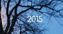 Januar2015